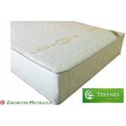 MATERAC TREENES EXCLUSIVE PREMIUM 35 140x200 cm